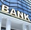 Банки в Баяндае
