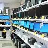 Компьютерные магазины в Баяндае